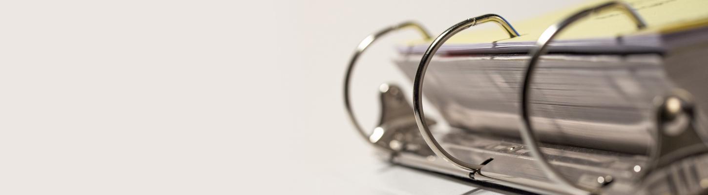 個人情報保護方針・個人情報の取扱について