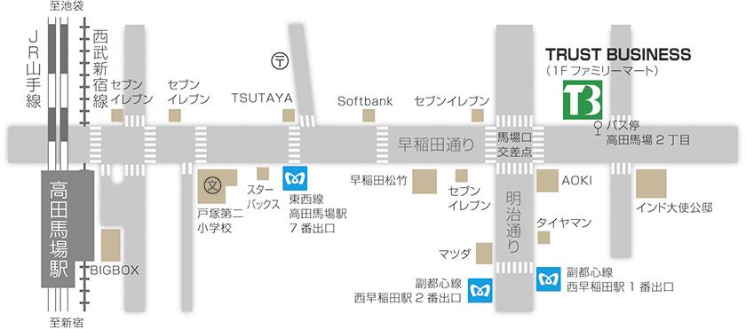 img_company_map