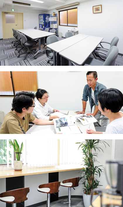 img_company_office